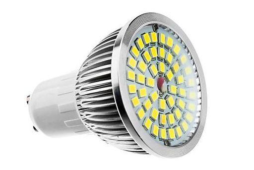 美国灯具零售商1000Bulbs对1000LED公司提起名称和品牌诉讼 湿帘